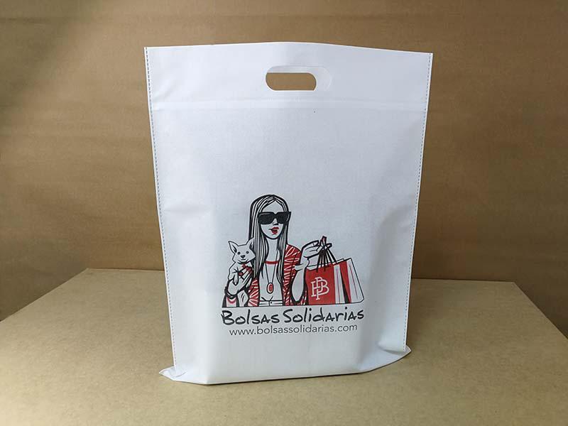 offset-Bolsas-Solidarias