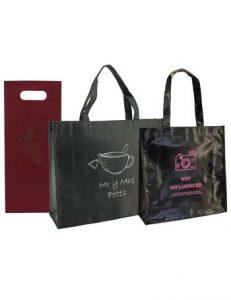 set bolsas tst + modelos varios