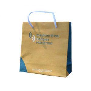 set de bolsas + pvc y newpap