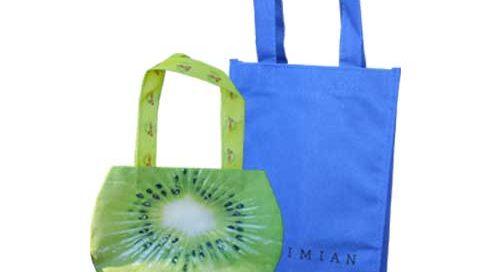 set bolsas + pvc y pet alternativas